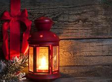 angebote weihnachten 2018 in tschechien marienbad. Black Bedroom Furniture Sets. Home Design Ideas
