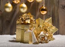 weihnachten günstig verreisen