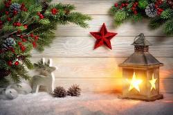 Bilder Zu Weihnachten.Angebote Weihnachten 2019 In Tschechien Karlsbad Karlovy Vary