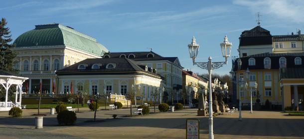 casino an der tschechischen grenze
