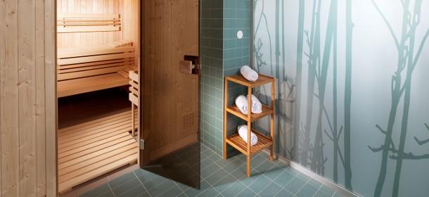 kurhotel praha heilquellen trinkkuren kuraufenthalte moorbehandlungen massagen angebote. Black Bedroom Furniture Sets. Home Design Ideas