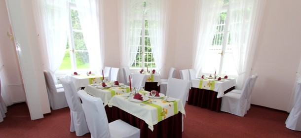 Hotel Windsor In Karlsbad Kuren Wellness Reservierung